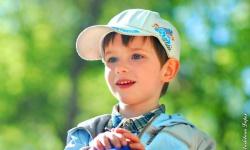 Детская фотография в Ульяновске. Детская фотография Ульяновск. Фотограф Любавина Дарья. Фотостудия Фантазия