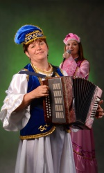Рекламная фотография в Ульяновске. Рекламная фотография Ульяновск. Фотограф Любавина Дарья. Фотостудия Фантазия