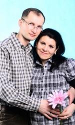 В ожидании малыша в Ульяновске. В ожидании малыша Ульяновск. Фотограф Любавина Дарья. Фотостудия Фантазия