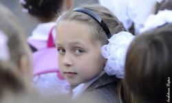 Школьная фотосъёмка в Ульяновске. Школьная фотосъёмка Ульяновск. Фотограф Любавина Дарья. Фотостудия Фантазия